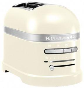 KitchenAid Artisan Broodrooster 5KMT2204EAC Amanderwit