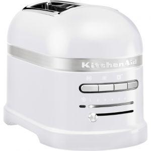 KitchenAid Artisan Broodrooster 5KMT2204EFP Parelmoer