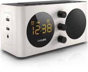 Wekkerradio AJ6000/12