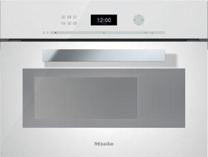 Miele DG6401 Elektrische oven 38l Wit