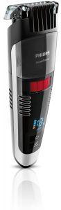 Stoppelbaartrimmer series 7000 met opzuigfunctie BT7090/32
