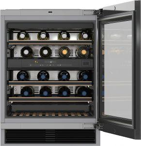 Wijnklimaatkast KWT 6322 UG