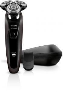Philips Shaver series 9000 wet&Dry scheerapparaat S9031/12