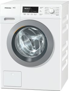 Wasmachine WKB130 WPS Lotuswit