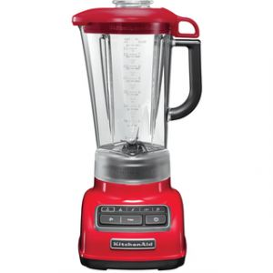 KitchenAid Diamond blender 5KSB1585EER Keizerrood