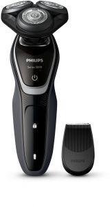 Philips Shaver series 5000 droog scheren S5110/06