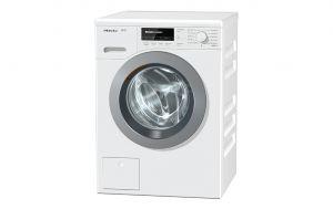 Wasmachine WKB120 WPS Lotuswit