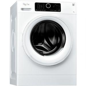 Wasmachine FSCR80417