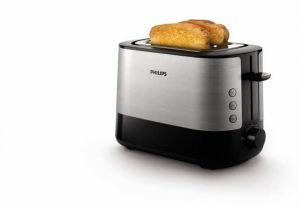 Philips Viva collection Broodrooster HD2637/00