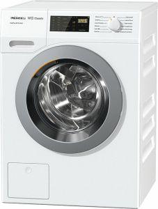 Wasmachine WDD030 WCS ECOPLUS&COMFORT Lotuswit