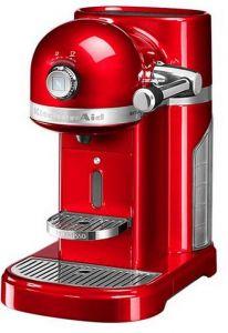 KitchenAid Artisan Nespresso 5KES0503EER Keizerrood