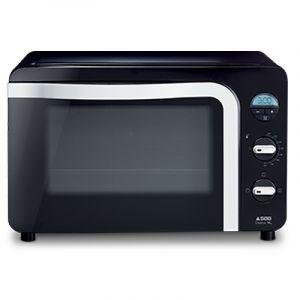 Seb oven OF281811