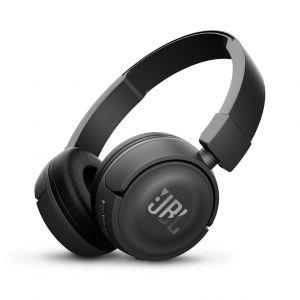 JBL Draadloze hoofdtelefoon JBLT450BT