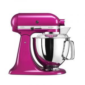 KitchenAid Artisan Mixer-Keukenrobot 5KSM175PSERI Framboos