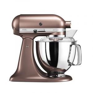 KitchenAid Artisan Mixer-Keukenrobot 5KSM175PSEAP Appelcider