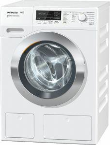Wasmachine WKH272WPS PWASH2.0&TDOS XL Lotuswit