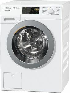 Wasmachine WDD030 WPS  ECOPLUS&COMFORT Lotuswit