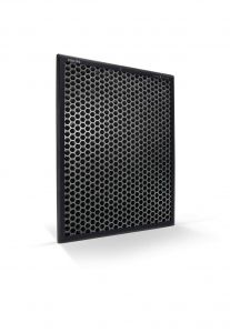 Philips AC/ koolstoffilter FY1431/30