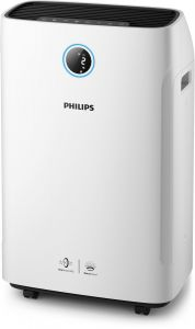 Philips bevochtiger AC3829/10