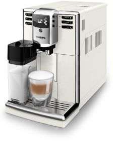 Philips Espresso 5000 series Koffiemachine EP5361/10