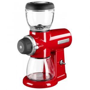 KitchenAid Artisan Koffiemolen 5KCG0702EER Keizerrood