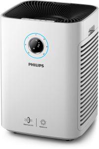 Philips Luchtzuiveraar AC5659/10