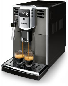 Philips Espresso 5000 series Koffiemachine EP5314/10