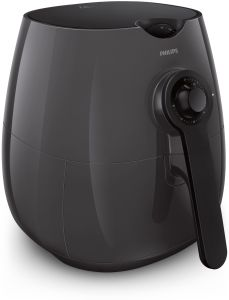 Philips Avance airfryer HD9220/30