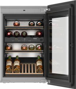 Wijnklimaatkast KWT 6422 IG