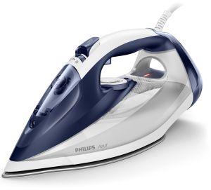 Philips Azur GC4541/20