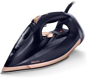 Philips Azur GC4909/60