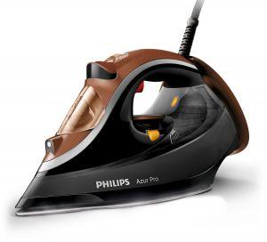 Philips stoomstrijkijzers GC4881/80