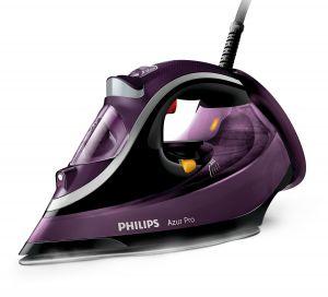 Philips stoomstrijkijzers GC4887/30