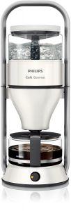 Philips café gourmet Koffieapparaat HD5407/10