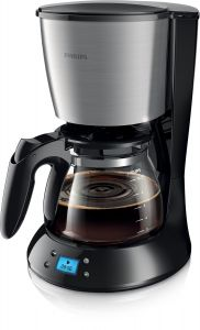 Philips Daily collection koffiezetapparaat HD7459/20