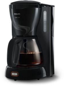 Philips Café Gaia koffiezetapparaat HD7565/20
