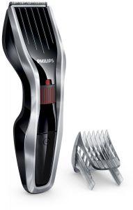 Philips 5000 serie haartondeuse HC5440/16