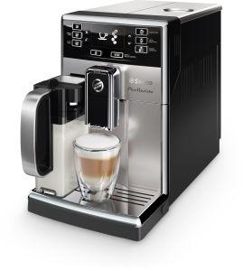 Philips Picobaristo Saeco espresso apparaat HD8927/01