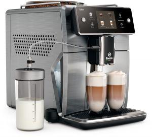 Philips Xelsis Saeco espresso apparaat SM7686/00