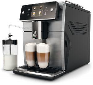 Philips Xelsis Saeco espresso apparaat SM7684/00