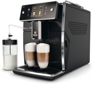 Philips Xelsis Saeco espresso apparaat SM7680/00