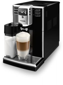 Philips Espresso 5000 series Koffiemachine EP5360/10