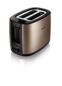 Philips Viva collection Broodrooster HD2628/70