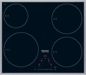 Kookplaat inductie WSQ2160NE