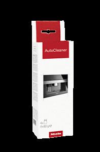 AutoCleaner Miele GP CC 001 C 10971120 (4 x 80g)