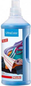 UltraColor vloeibaar wasmiddel 2 l
