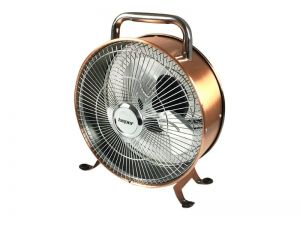 Tabel Ventilator 15W 2 Speeds VE.450