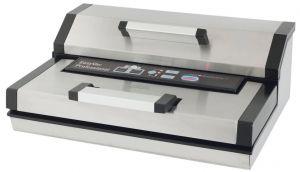 Solis Professioneel Vacuümmachine 572
