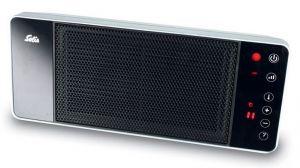 Solis Smart heater 689 97103