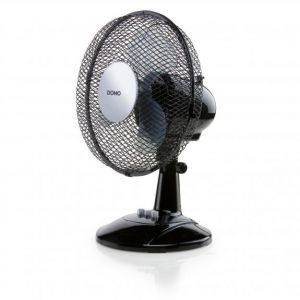 Domo tafelventilator DO8139